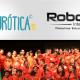 roborave2016 banner